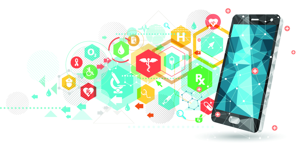 The Growing Acceptance and Evolution of Remote Patient Management