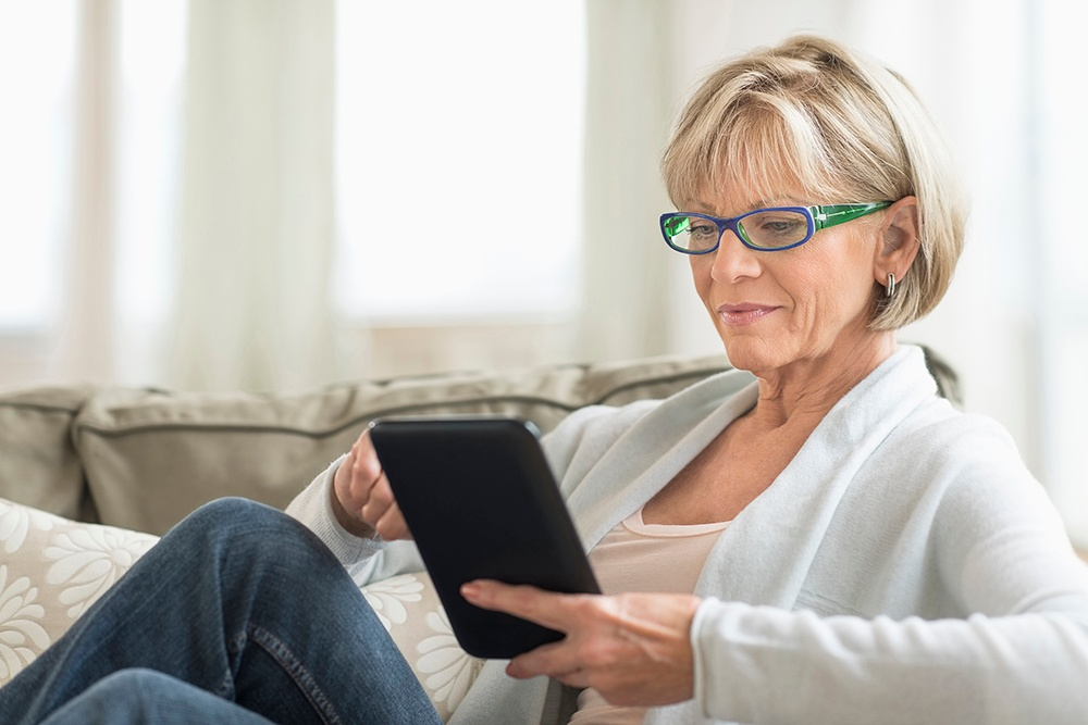 What Are the Benefits of Remote Patient Monitoring (RPM) for Patients?