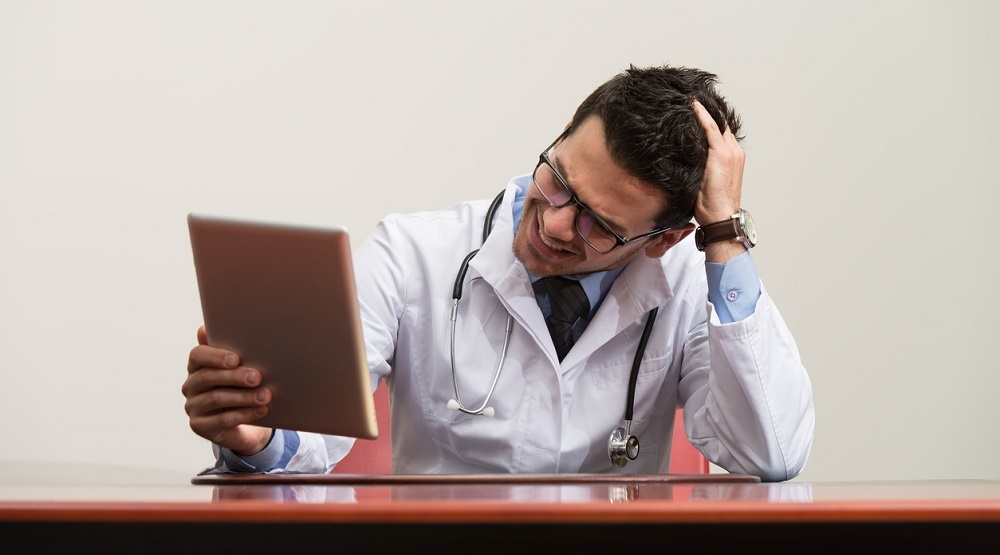 How to Overcome Physician Resistance to Digital Health
